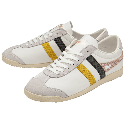 Gola trainers Bullet trident for women