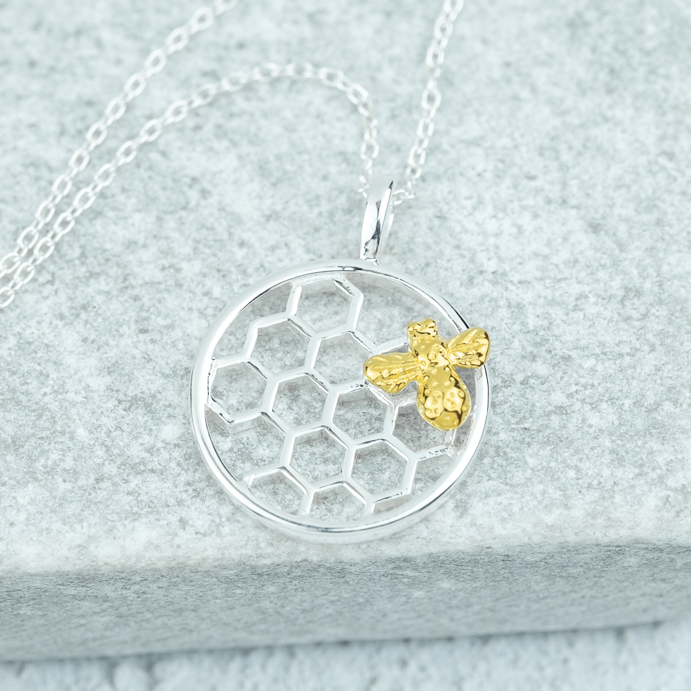 gifts for bee lovers