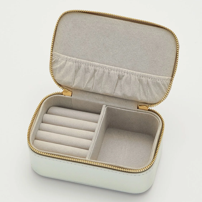 mini jewellery box Estella Bartlett