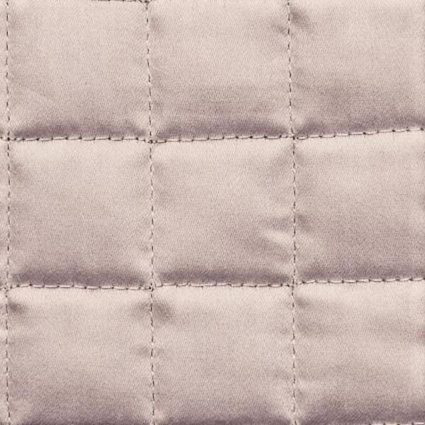 Signoria - Masaccio Quilts - Medium