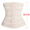 Tummy Girdle Corset Shape-wear