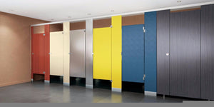 toilet partitions toronto SPH Canada