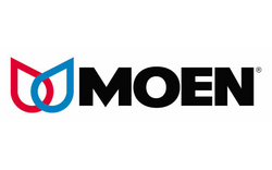 MOEN Commercial Products Plumbing Toronto | SPH Canada