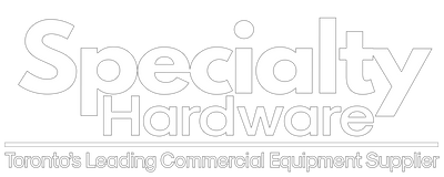 specialty commercial product supplier toronto serving all of canada
