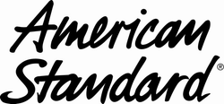 SPH Canada - American Standard Commercial Plumbing
