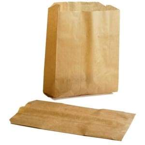 Specialty Product hardware ltd. Disposable Wax Paper Bag Liner