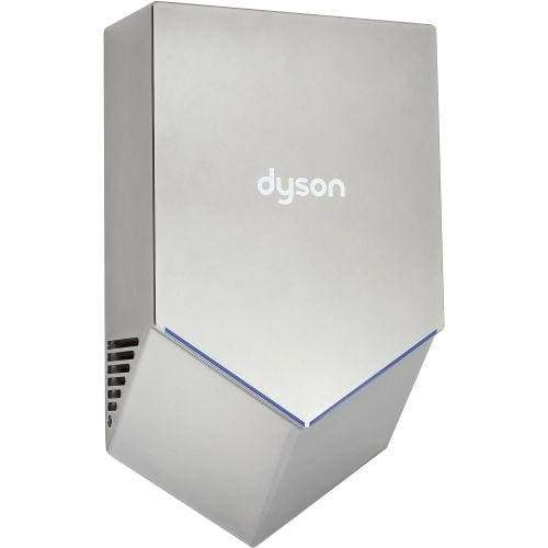 Dyson Airblade V (HU02) Hand Dryer - Specialty Product Hardware Ltd.