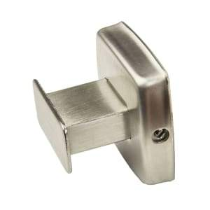 Frost 1138-S Robe Hook - Specialty Product Hardware Ltd.