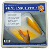 14x14  Vent Pillow Roof Vent Insulation