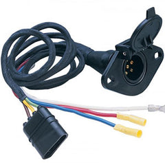 Wiring Harness 6-Wire