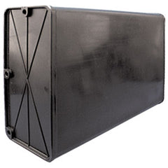 Wtr. Tank Abs 8X16X12 Fresh Water Tank