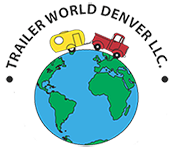 Trailer World of Denver RV Parts