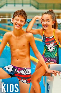 Kids recreational swim suits, boys and girls recreational swim suits, boys swim suits, girls swim suits