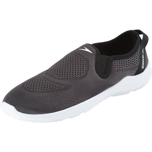 Speedo Womens Surfwalker Pro Water Shoes