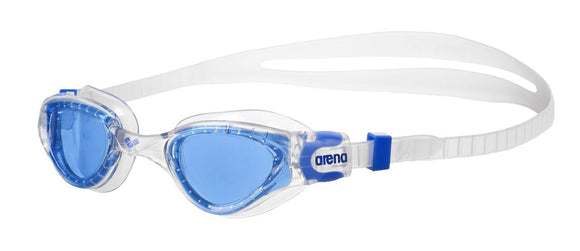 Arena Cruiser Soft Junior Goggle