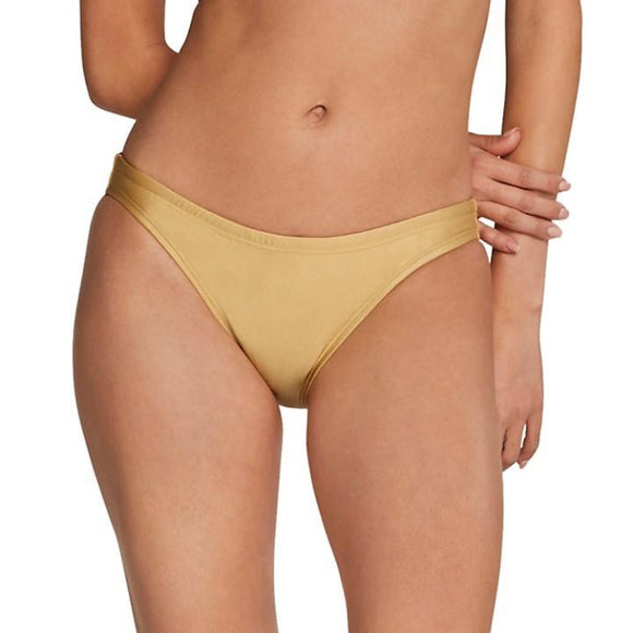 SPEEDO Female Hipster Swim Bottom
