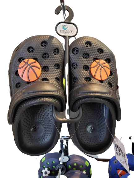 Boys & Girls Crocs