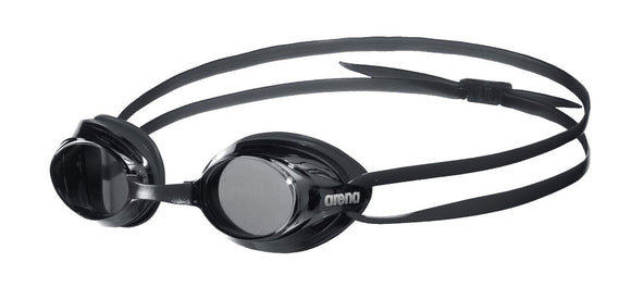 Arena Fitness Drive 3 Goggles