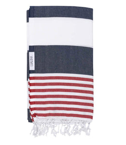 Lualoha Turkish Towels