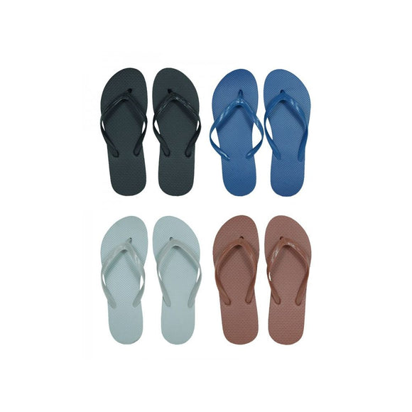Men's Flip-Flops - Olym's Swim Shop