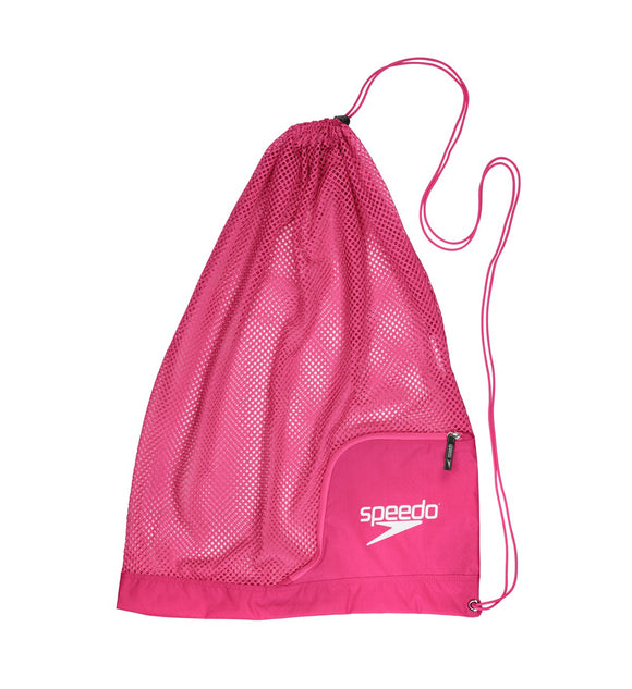 Speedo Ventilator Mesh Bag - Olym's Swim Shop