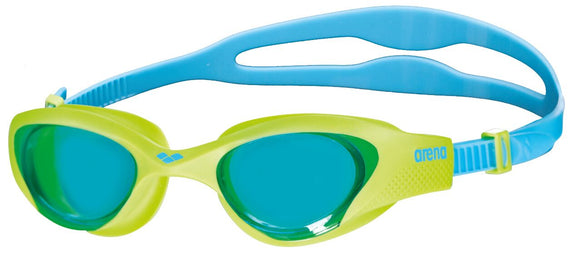 Arena The One Junior Goggles