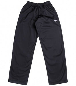 Speedo Youth Unisex Track Pants