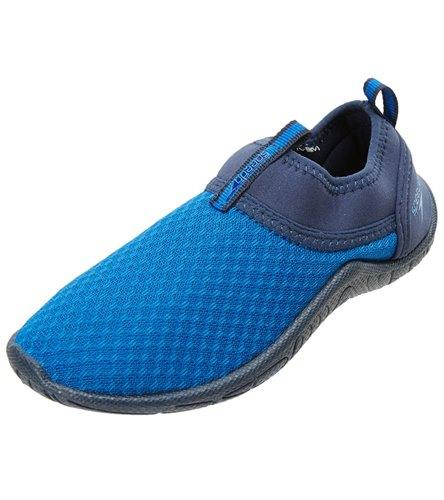 Speedo Kids Tidal Cruiser