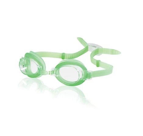Speedo Kids Splasher (Lime) - Olym's Swim Shop