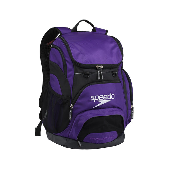 Speedo Teamster 35L Bag