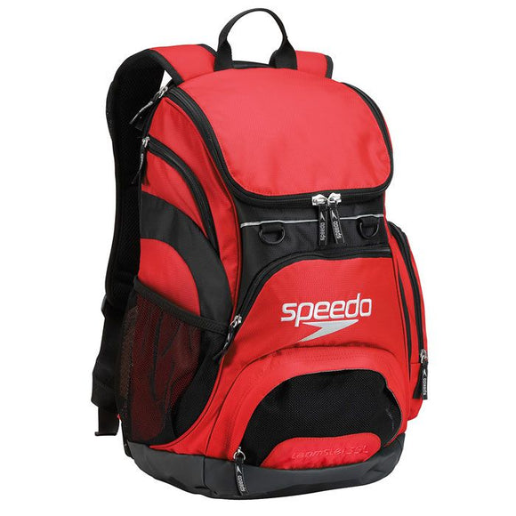 Teamster Backpack (35L)