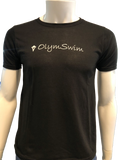 OLYM SWIM T-SHIRTS (YOUTH) - Olym's Swim Shop