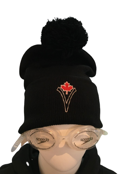 TORCH Team Toques