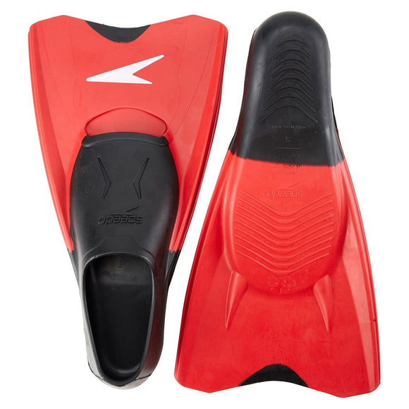 Speedo Switchblade Fin xxxs