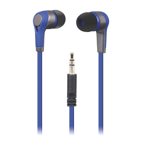 ROCKBUDS 3.5MM EARBUDS<p>HS7003</p>