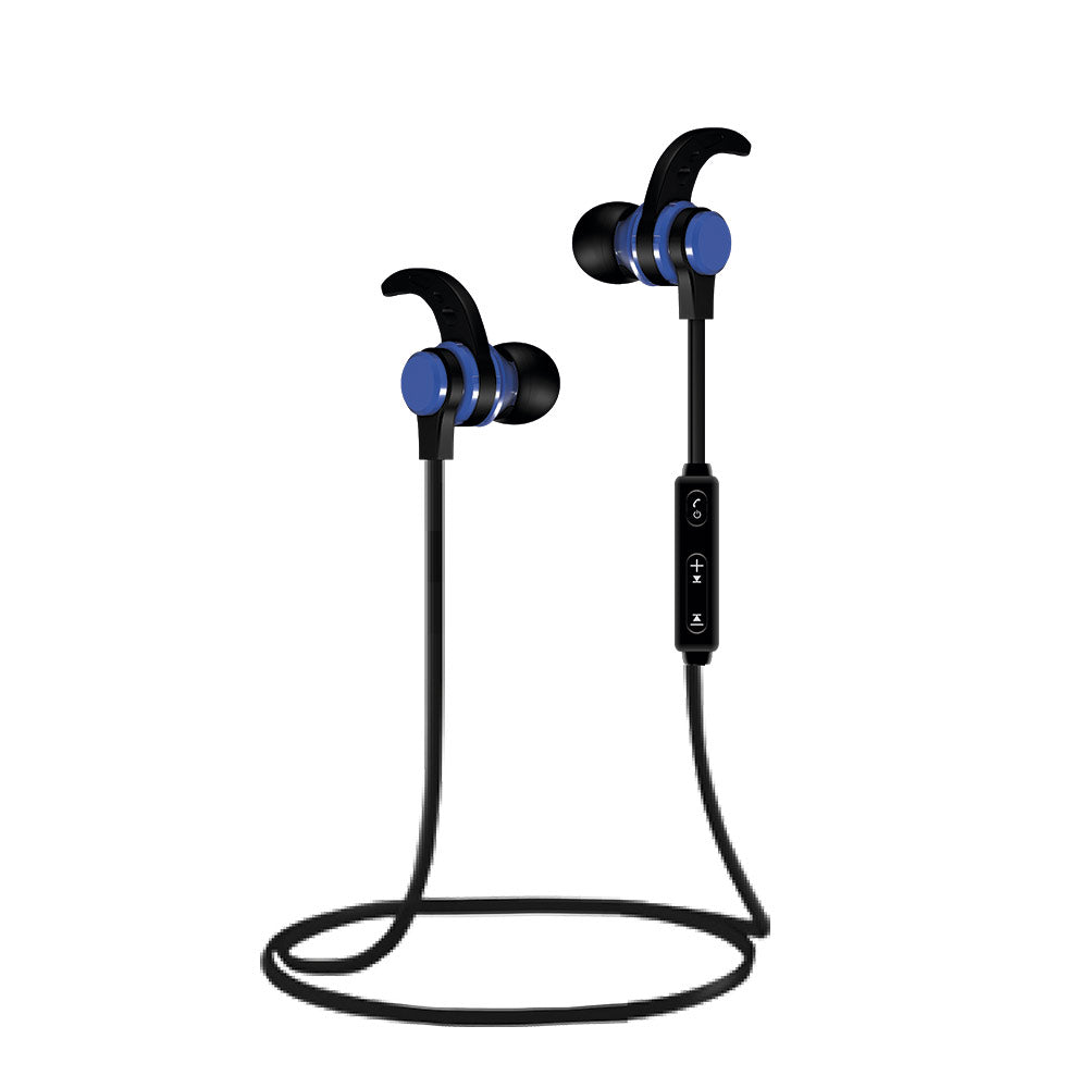 AIRBUDS BT WIRELESS EARBUDS<p>HS7111</p>