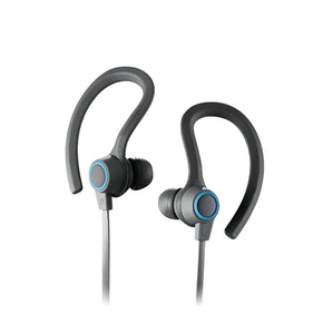 SPORTBUDS BT WIRELESS EARBUDS<p>HS7133</p>