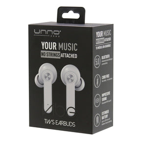 VIBE TWS WIRELESS EARBUDS<p>HS7505</p>