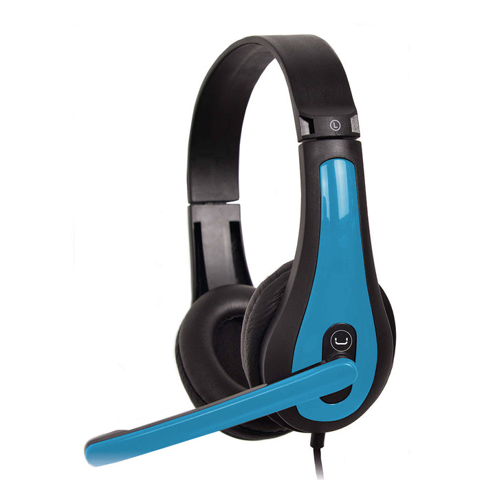 ACE 7 HEADSET 3.5 MM WITH MIC