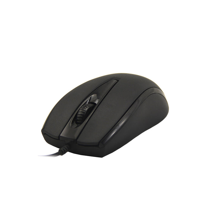 NUVO USB MOUSE