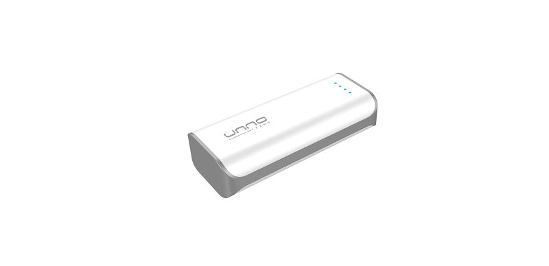 XPRESS 5000 POWER BANK | 5000mAh<p>PB2050WT</p>