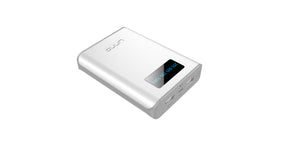 XPRESS 10000 POWER BANK | 10000mAh<p>PB2100WT</p>