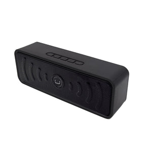 ASTRO BT WIRELESS SPEAKER<p>SP9208</p>