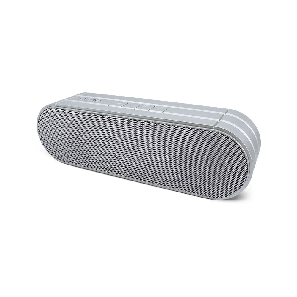 SKY TWS INDOOR SPEAKER<p>SP9225</p>