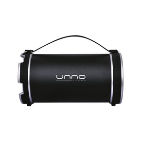 CANNON BT WIRELESS SPEAKER<p>SP9351BK</p>