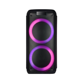 SOUNDBLAST 80 TWS PARTY SPEAKER <p>SP9434BK</p>