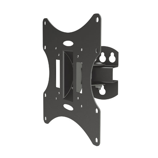 "TV WALL MOUNT TILT & SWIVEL 42""<p>TM8042BK</p>"