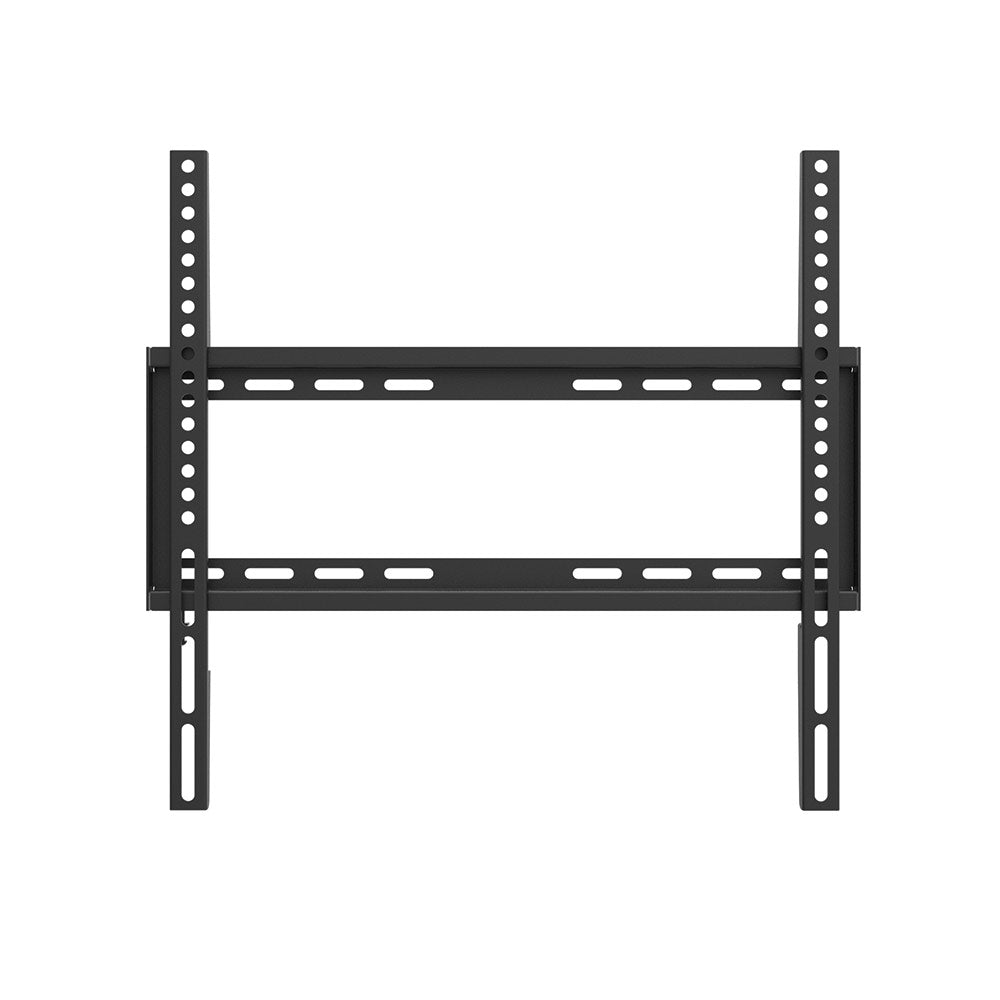 "FLAT TV WALL MOUNT FIXED 55""<p>TM8052BK</p>"