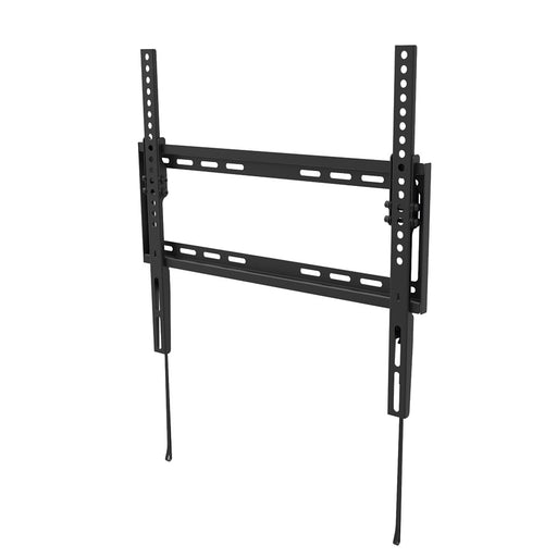 "TV WALL MOUNT TILT 55""<p>TM8053BK</p>"
