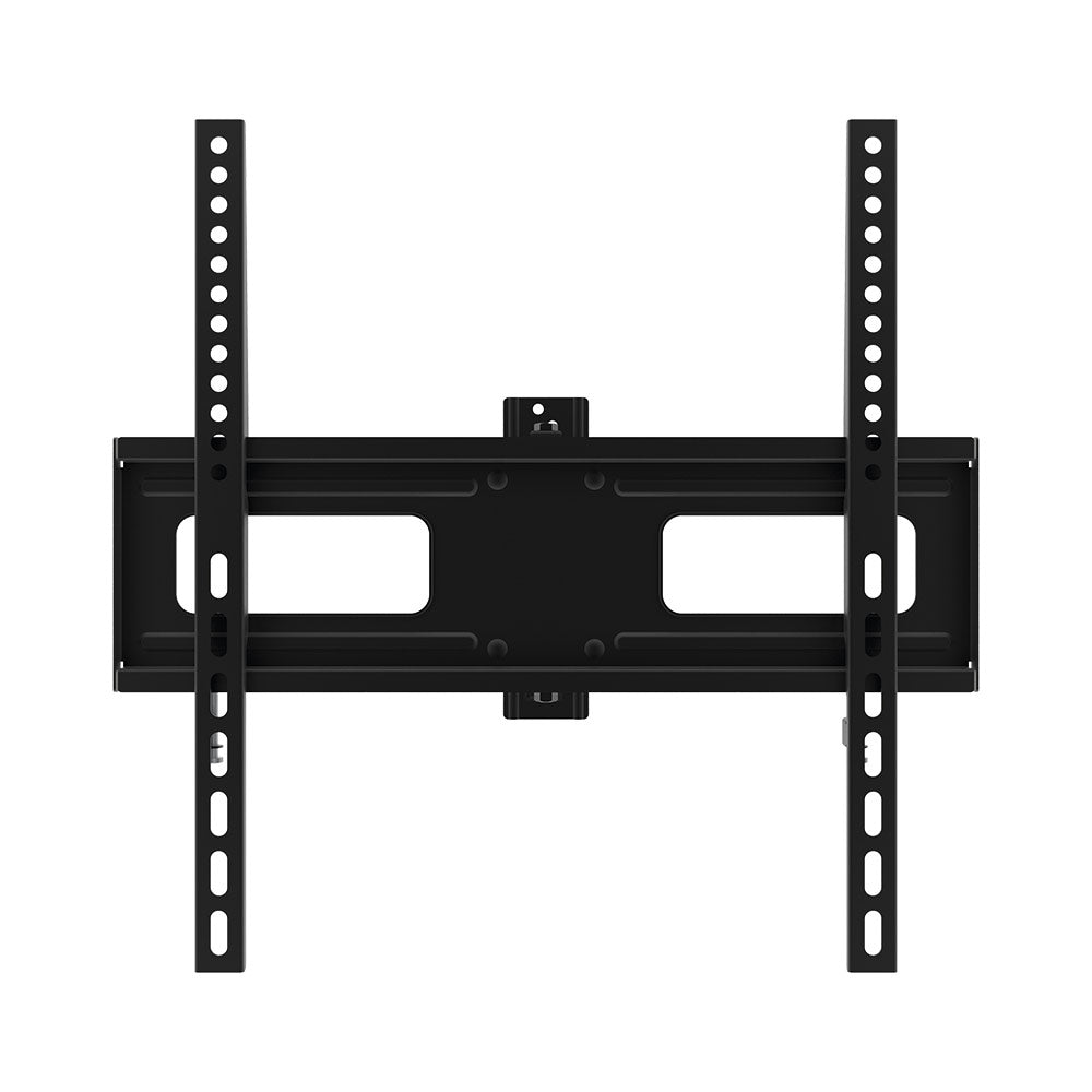 "FLAT TV WALL MOUNT FULL MOTION SINGLE ARM 55""<p>TM8057BK</p>"